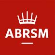 Titulación ABRSM Tempo Musical