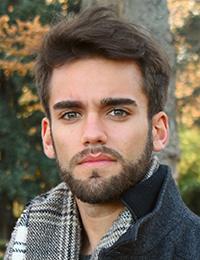 Diego-Sanchez_Profesor Violin Tempo Musical