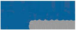 Tempo Musical Logo