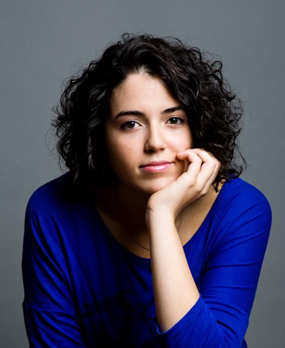 Paula-Lozano Tempo Musical