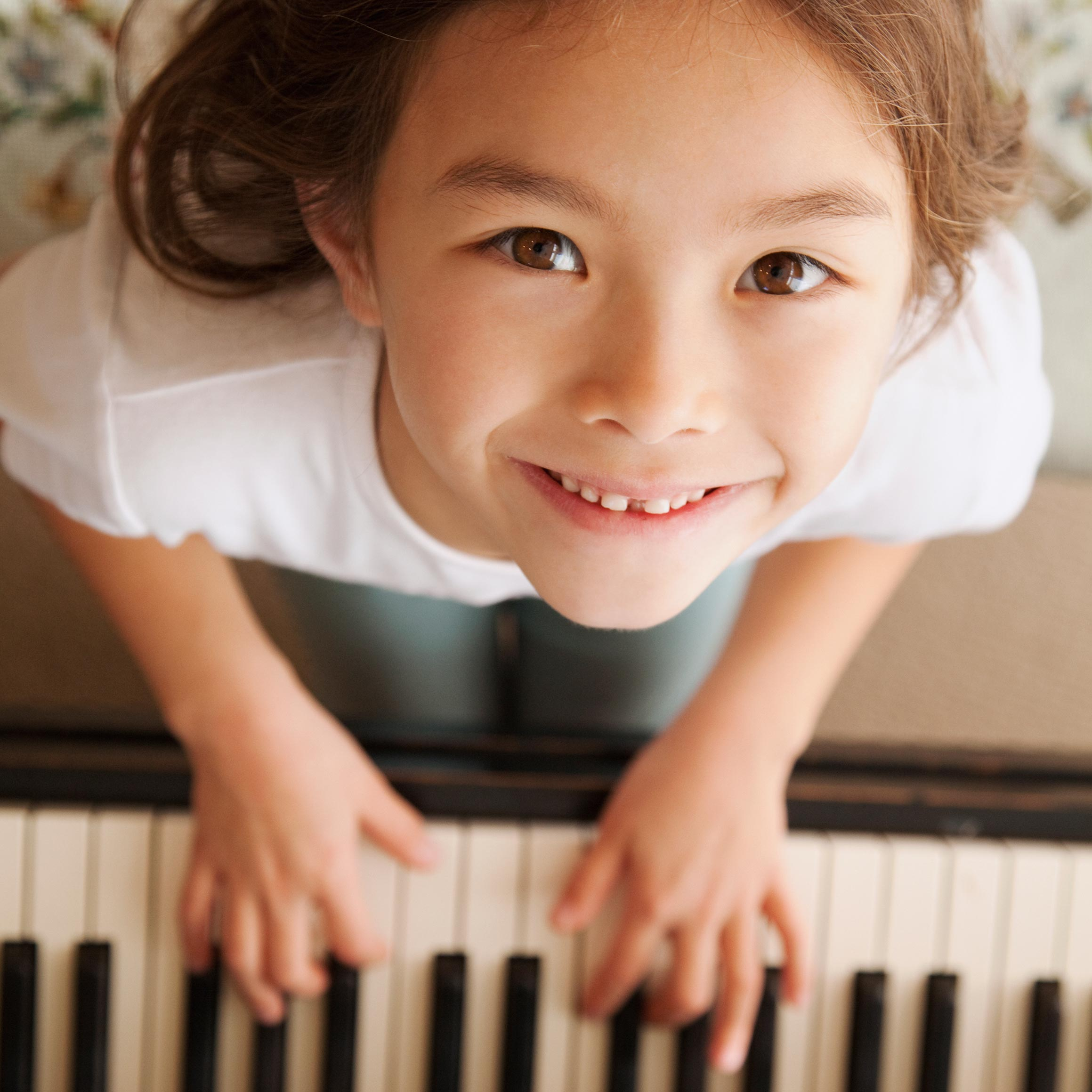 piano_Tempo-Musical