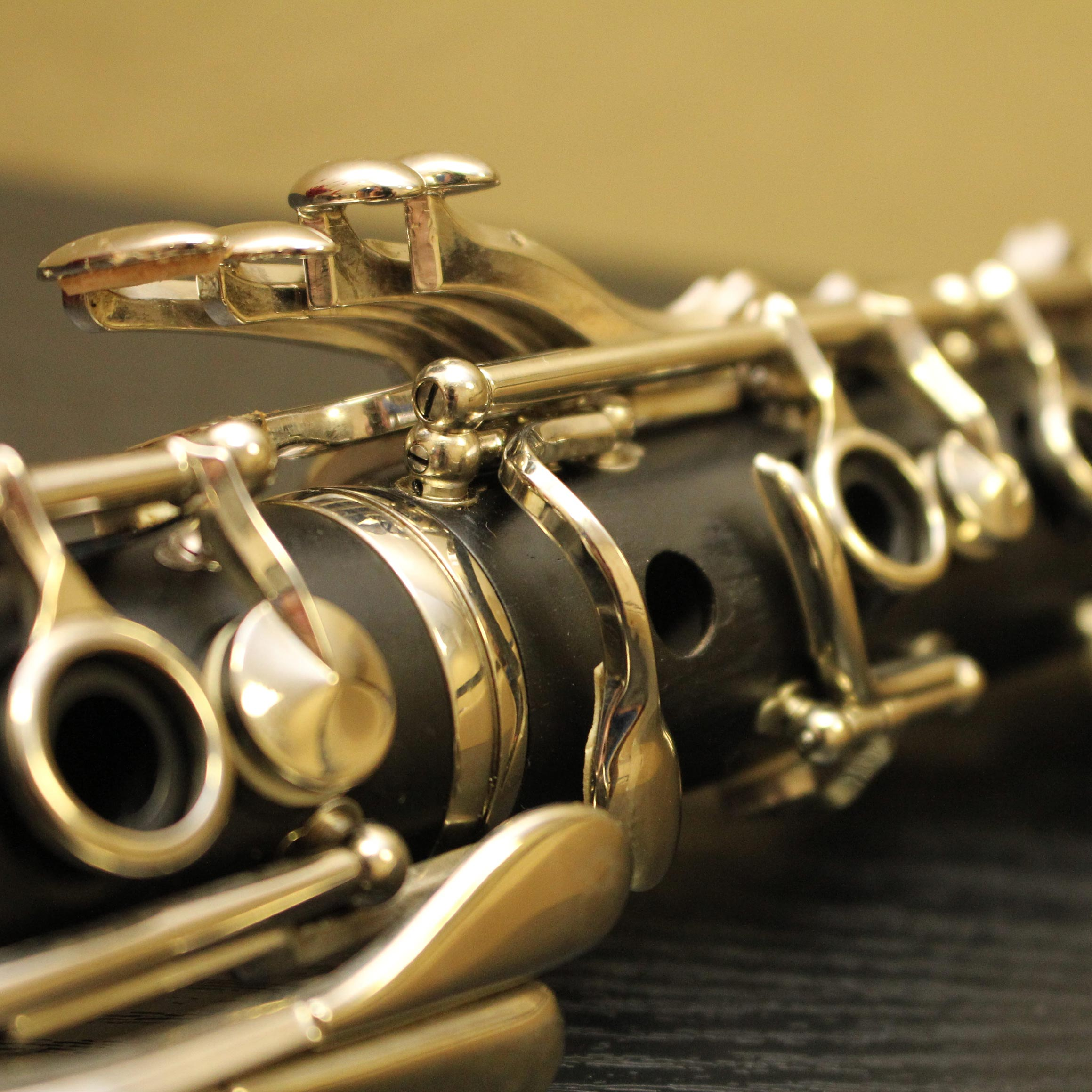 Clarinete_Tempo-Musical