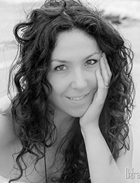 Ana Carril
