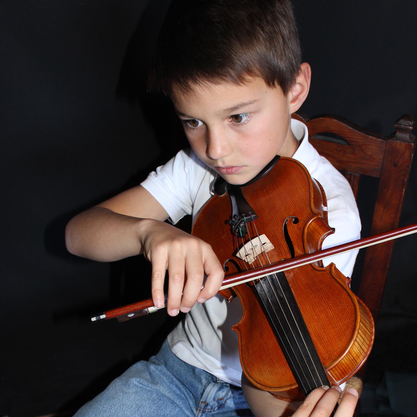 Aprender-Musica-en-Tempo-Musical