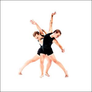Curso-Danza-Tempo-Escenico