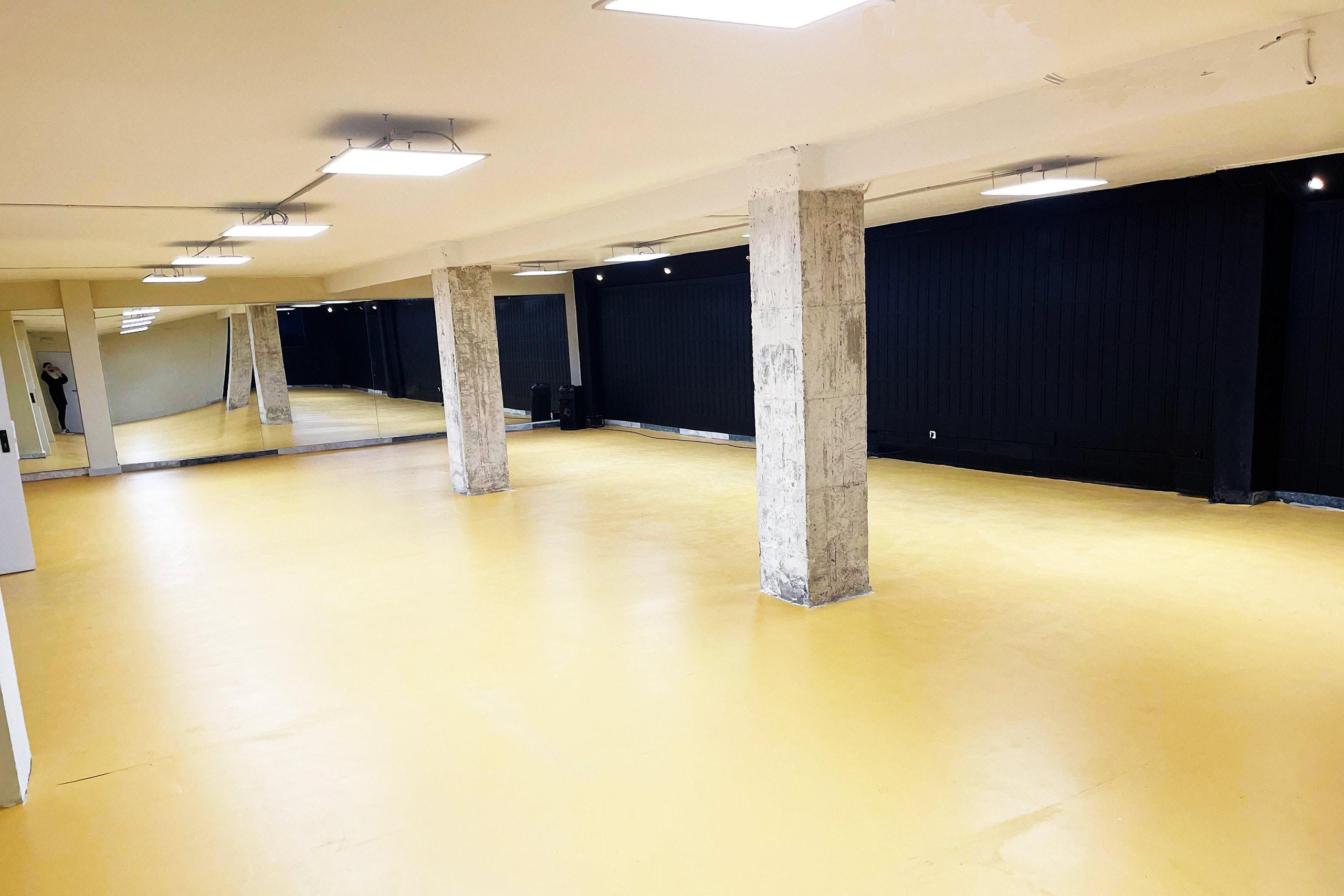sala-grande-1-Baile---Tempo-Musical