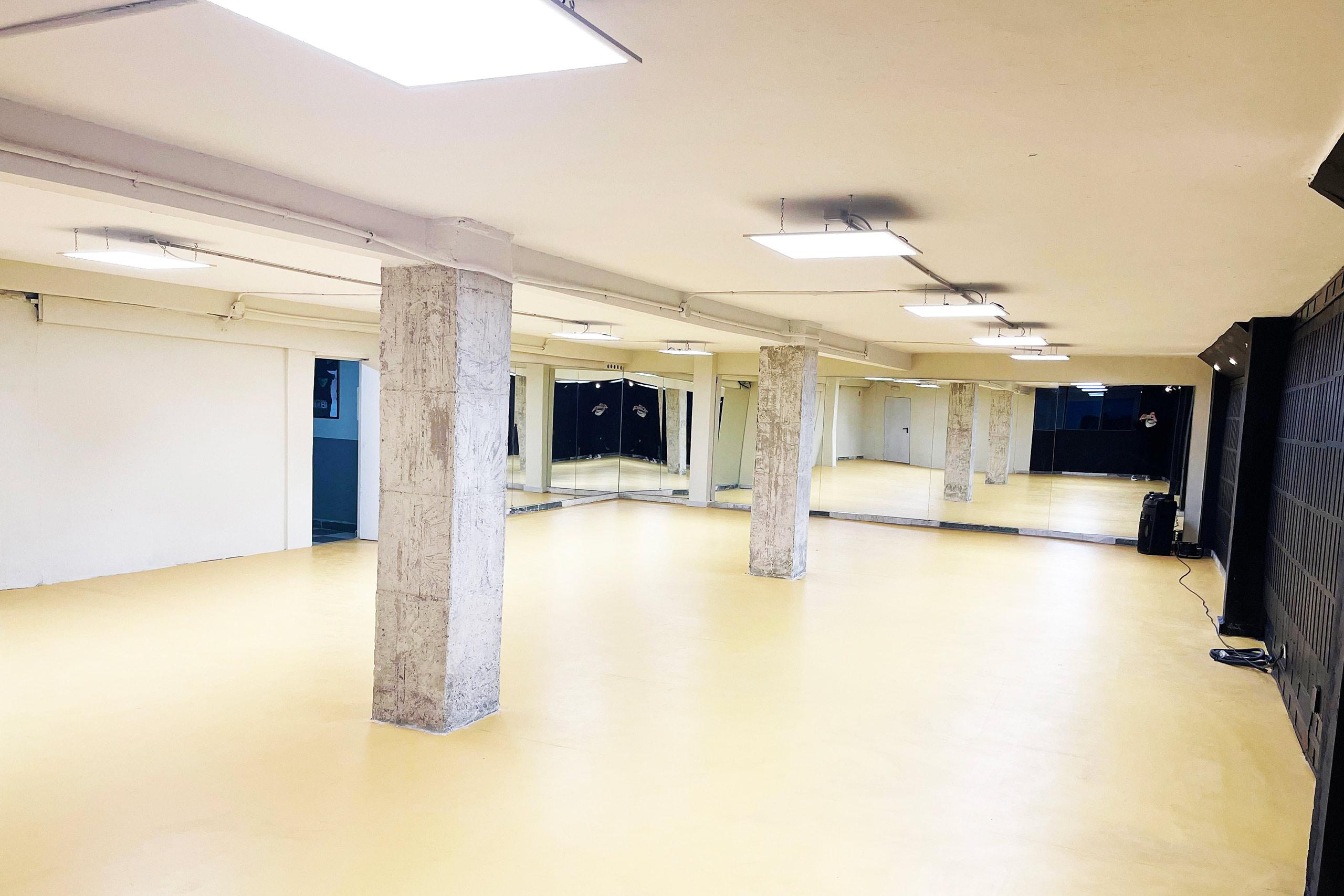 sala-grande-2-Baile---Tempo-Musical
